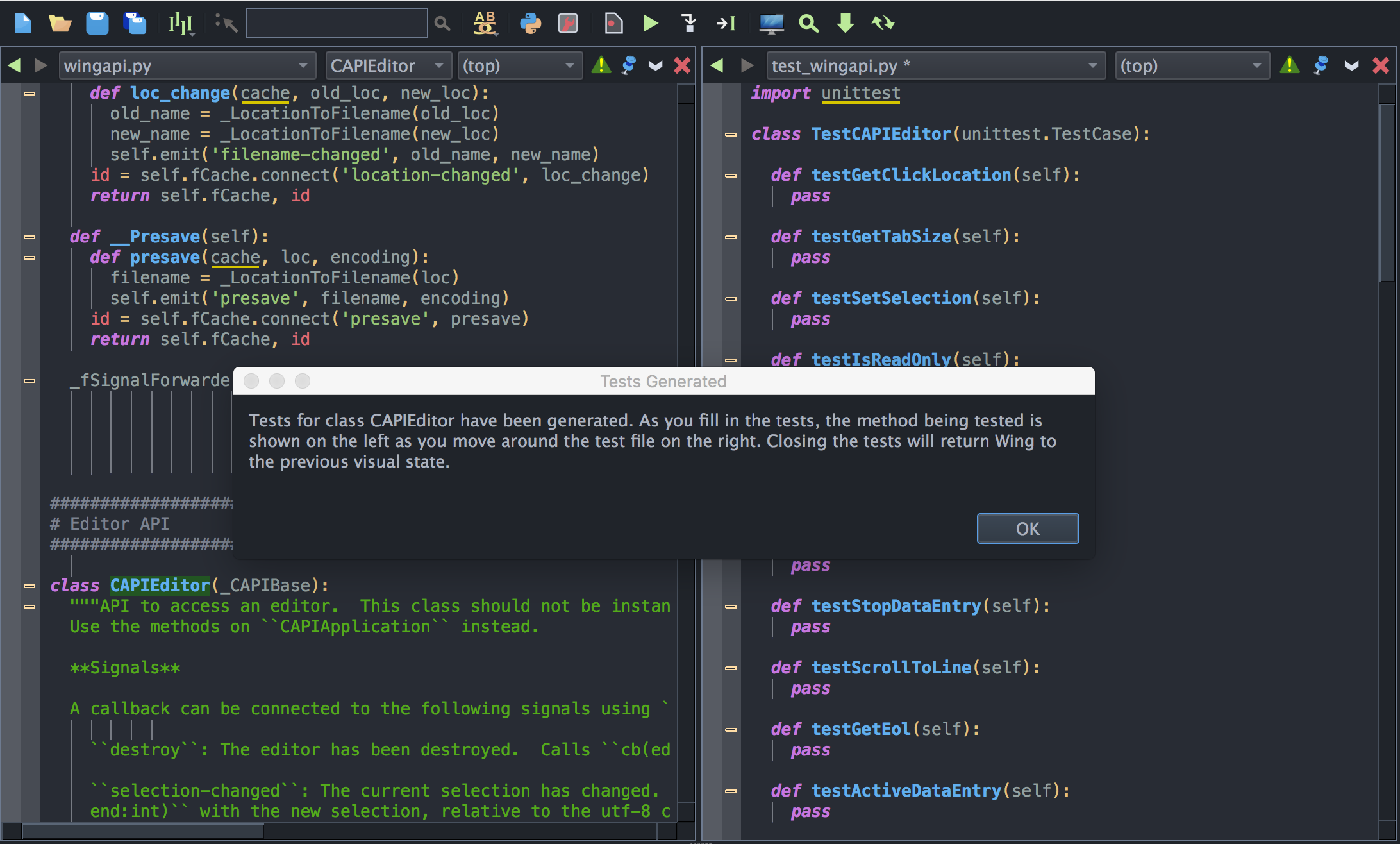 /images/blog/scripting-4/side-by-side.png
