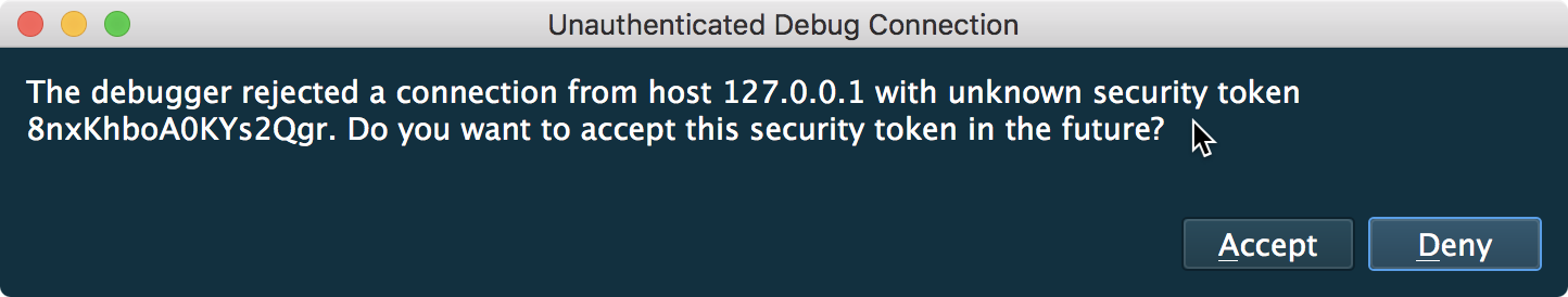 /images/blog/aws-2/security-token.png
