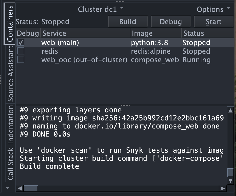 /images/blog/docker-compose/containers-tool.png