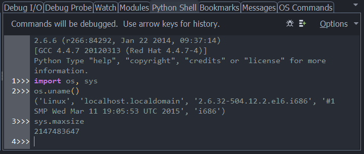 /images/blog/remote-development/python-shell.png