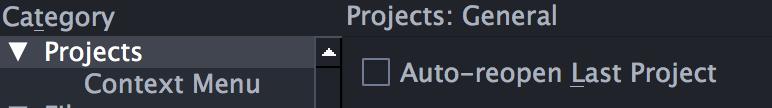 /images/blog/scripting-2/no-auto-reopen.png