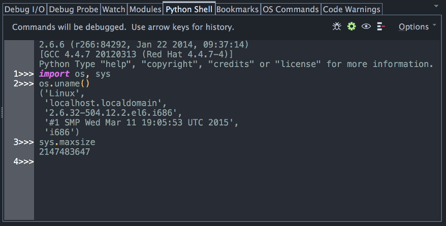 /images/doc/en/howtos/remote-development/python-shell.png