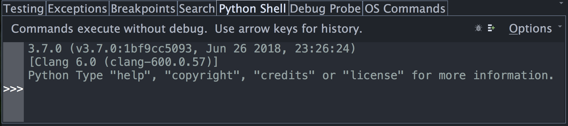 /images/doc/en/intro/python-shell.png