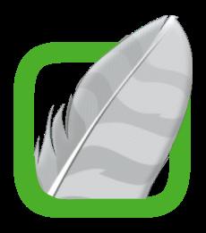 Wing Python IDE - Designed for Python